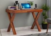 Choose best office table designs in india @ ws