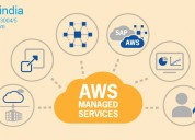 Aws course in mumbai and thane