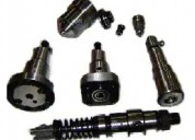 Best locomotives engine parts manufacturing