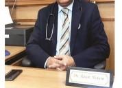 Top cardiologist doctor in delhi