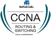 Ccna training in mumbai and thane
