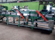 Tea processing machinery suppliers
