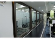 Private serviced office for business - innowork