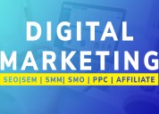 Digital marketing training in vizag