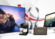 Global gadgets - the best online electronics store