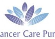 Oncologist in pune,cancer treatment hospital in pu