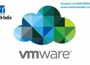 Vmware course in mumbai and thane