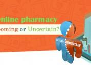 Time to buy medicine online in delhi has finally c