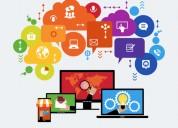 web portal development in india   web portal devel