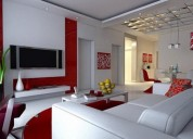 Best painting contractors in bangalore