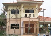 Civil contractor in bangalore call 9945938632