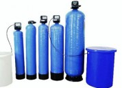 Water softener systems bangalore