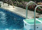 Swimming pool water purification systems bangalore