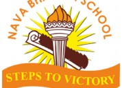 Yuvabharathi Public School | Best cbse schools in