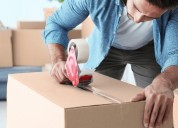 Pvt.ltd movers and packers delhi