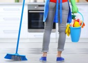 The famous deep cleaning service provider | hicare
