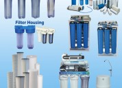 Ro health care - ro water purifier repair services