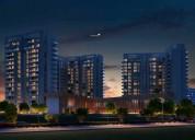Ambience creacions luxury apartment price list