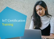 Iot training | iot online training | iot course