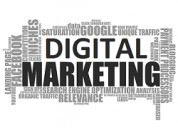 Sai internet marketing (india)
