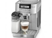 Buy nespresso the best coffee machine in india