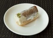 Sugar free kalakand best restaurants near me in bu
