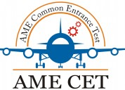 Aircraft maintenance engineering scope