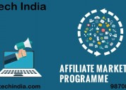 Search Engine Marketing Course in Mumbai
