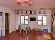Best play schools in t nagar, play school in t nag
