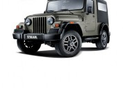 4x4 accessories | 4x4 modifications in bangalore