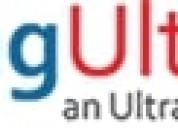 Hosting ultraso server