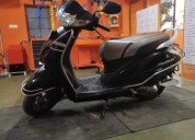 Looking for bike service ahmedabad? only price 250