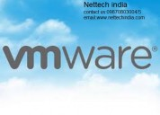 Vmware course training from mumbai and thane