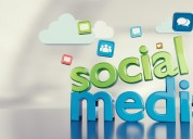 Social media agency in pune| social media marketin