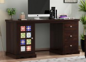 Get up to 55% + 20% off on office desk online @ ws