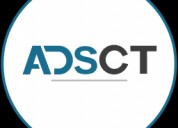Adsct classifieds site
