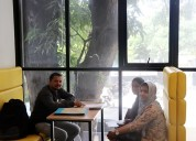Coworking space in indiranagar|coworking space in