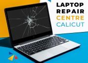 Sizcom laptop repair center calicut