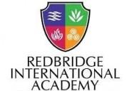 Best redbridge international school bangalore