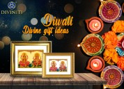 Appreciate your clients' efforts with divine gift