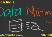 Data mining course from best institute in mumbai