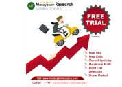 Get moneyplant investment advisor is a research