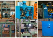 Foundry in india, foundries in india