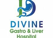 Best gastroenterologist doctor in ahmedabad,