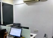 Business workspace and office spaces for rent