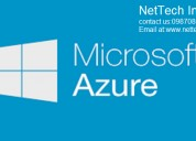 Best azure institute in mumbai  and thane