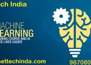 IOT Certification in Thane