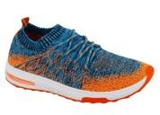 Vostro diablo men lifestyle sports shoes at afford