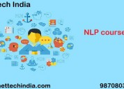 Nlp course from best institute in mumbai