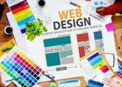 Best web design company in lahore